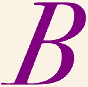 Bahr B