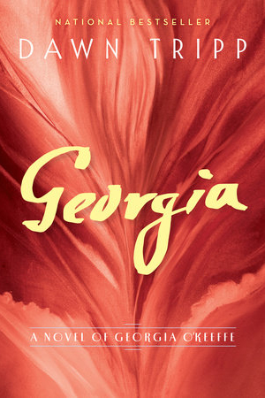 Georgia by Dawn Tripp